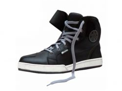 Allround Sneaker Brooklyn