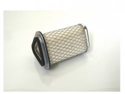 Luftfilter Element Royal Enfield Twins 650