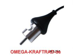 Speedsensor Kabel BMW Boxer